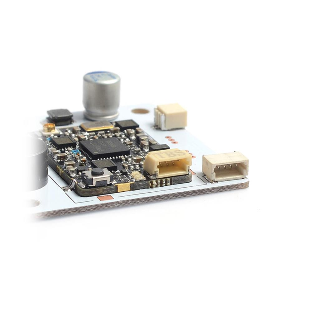 multi-rotor-parts Diatone TBS UNFTY PRO Low-Ripple Board Input 5V for RC Drone FPV Racing 30.5x30.5mm RC1302130 3