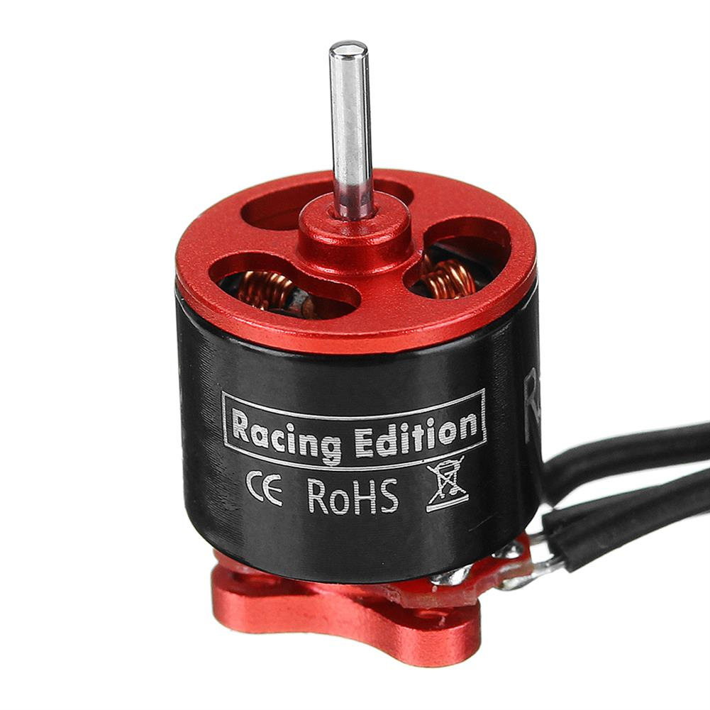 multi-rotor-parts 4X Racerstar Racing Edition 0605 BR0605B 16000KV 1-2S Brushless Motor For RC Drone FPV Racing Frame RC1306464 5