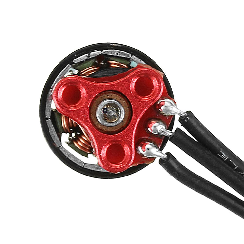 multi-rotor-parts 4X Racerstar Racing Edition 0605 BR0605B 16000KV 1-2S Brushless Motor For RC Drone FPV Racing Frame RC1306464 8