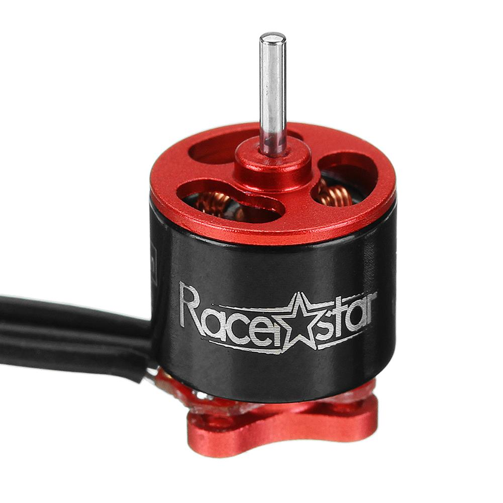 multi-rotor-parts 4X Racerstar Racing Edition 0605 BR0605B 12000KV 1-2S Brushless Motor For RC Drone FPV Racing Frame RC1306466 3
