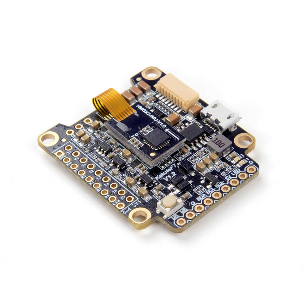 multi-rotor-parts Holybro Kakute F7 STM32F745 Flight Controller W/ OSD Barometer for RC Drone RC1315723 3