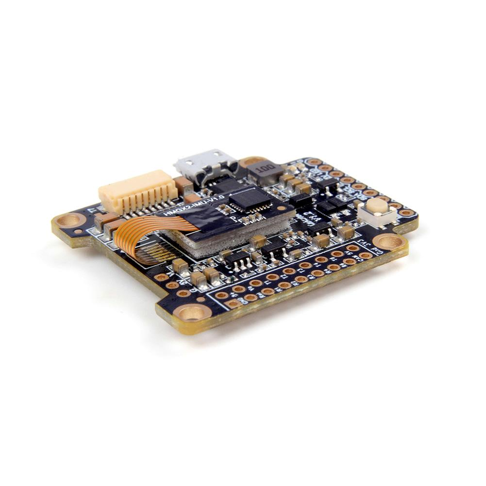 multi-rotor-parts Holybro Kakute F7 STM32F745 Flight Controller W/ OSD Barometer for RC Drone RC1315723 4