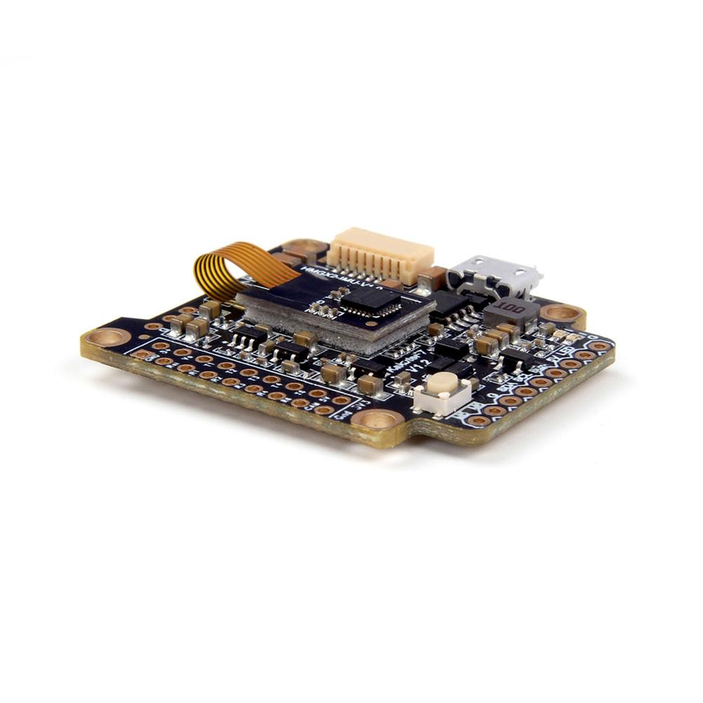multi-rotor-parts Holybro Kakute F7 STM32F745 Flight Controller W/ OSD Barometer for RC Drone RC1315723 5