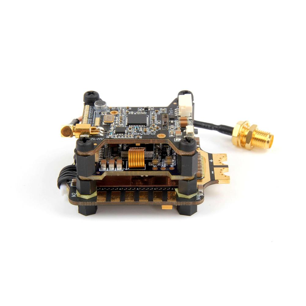 multi-rotor-parts Holybro Kakute F7 Flight Controller+Atlatl HV V2 FPV Transmitter+Tekko32 35A 4 In 1 ESC for RC Drone RC1317590 5