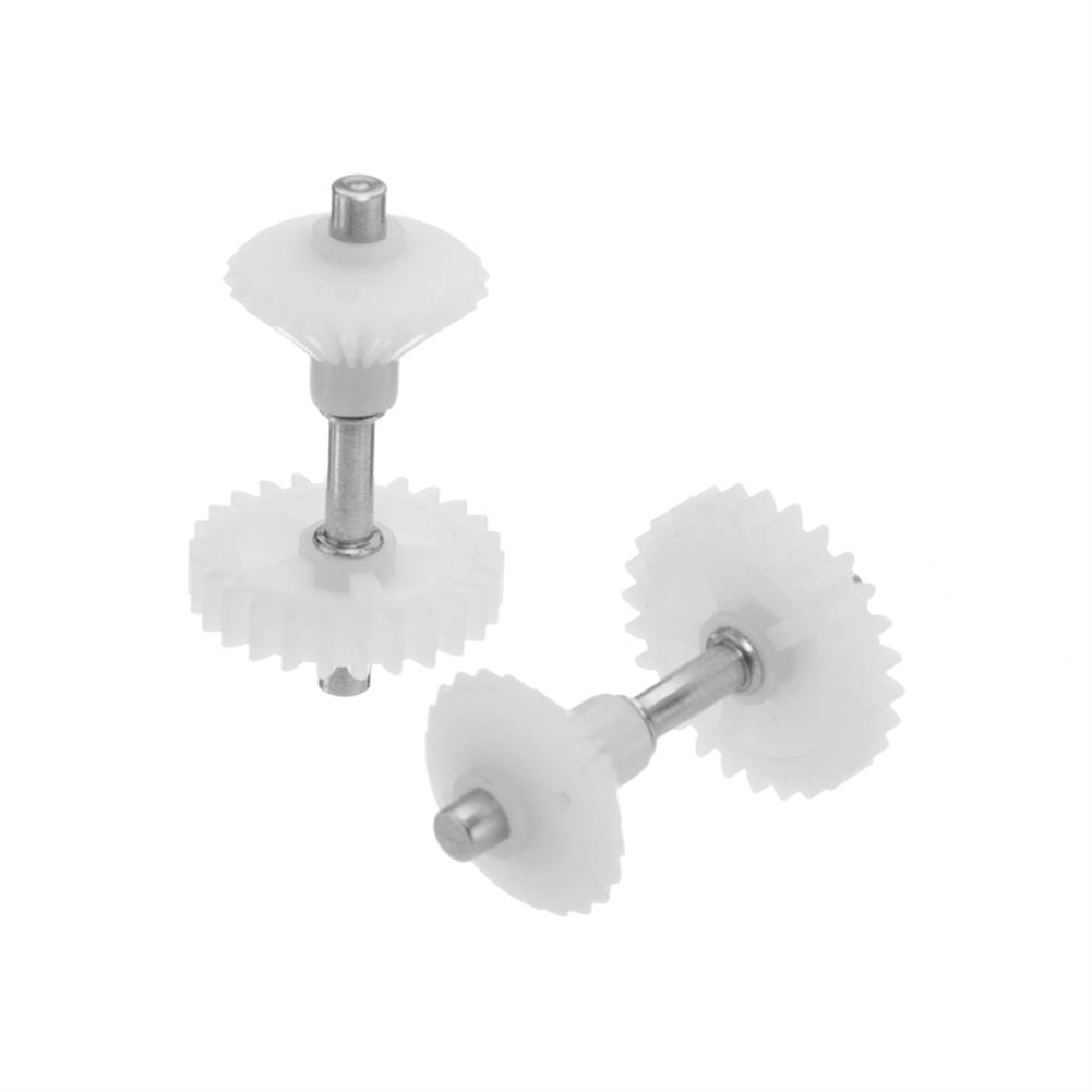 rc-helicopter-parts-5Pcs ONERC T-REX 450PRO Tail Front Gear RC Helicopter Parts-RC1320002 3