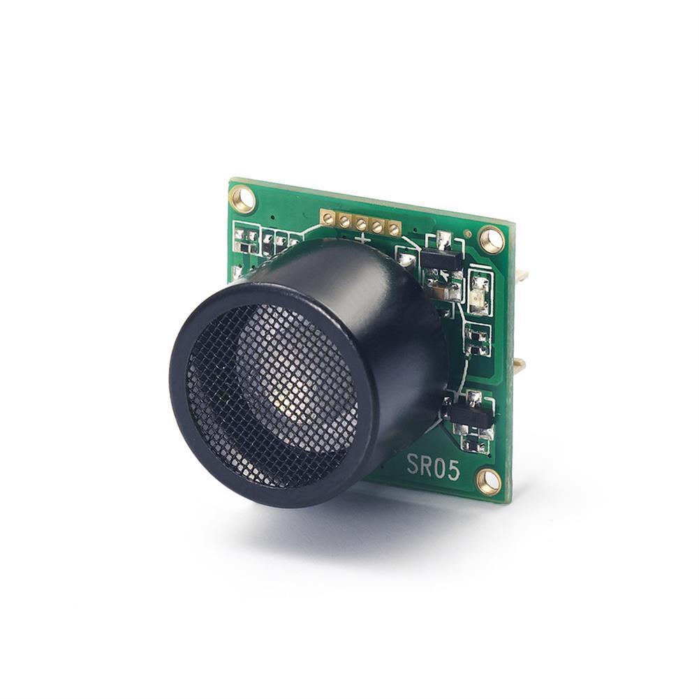 multi-rotor-parts Radiolink SU04 Ultrasonic Sensor Distance Measurement Module Compatible RC Drone Pixhawk Mini Pix RC1321624