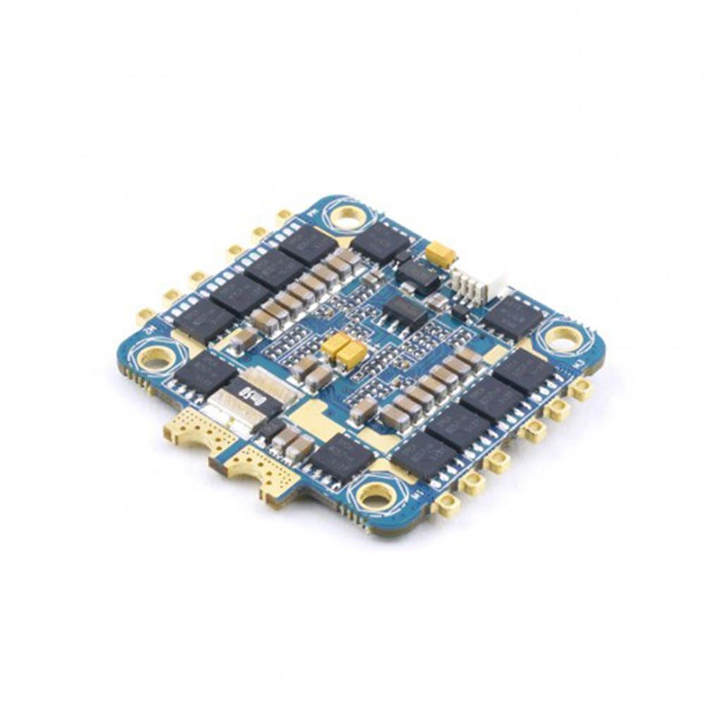 multi-rotor-parts Original Airbot Typhoon 4 in1 S Race Verison V2 BB21 30A 3-6S Blheli_S FPV Racing Brushless ESC RC1321651 1