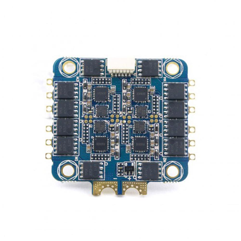 multi-rotor-parts Original Airbot Typhoon 4 in1 S Race Verison V2 BB21 30A 3-6S Blheli_S FPV Racing Brushless ESC RC1321651 2