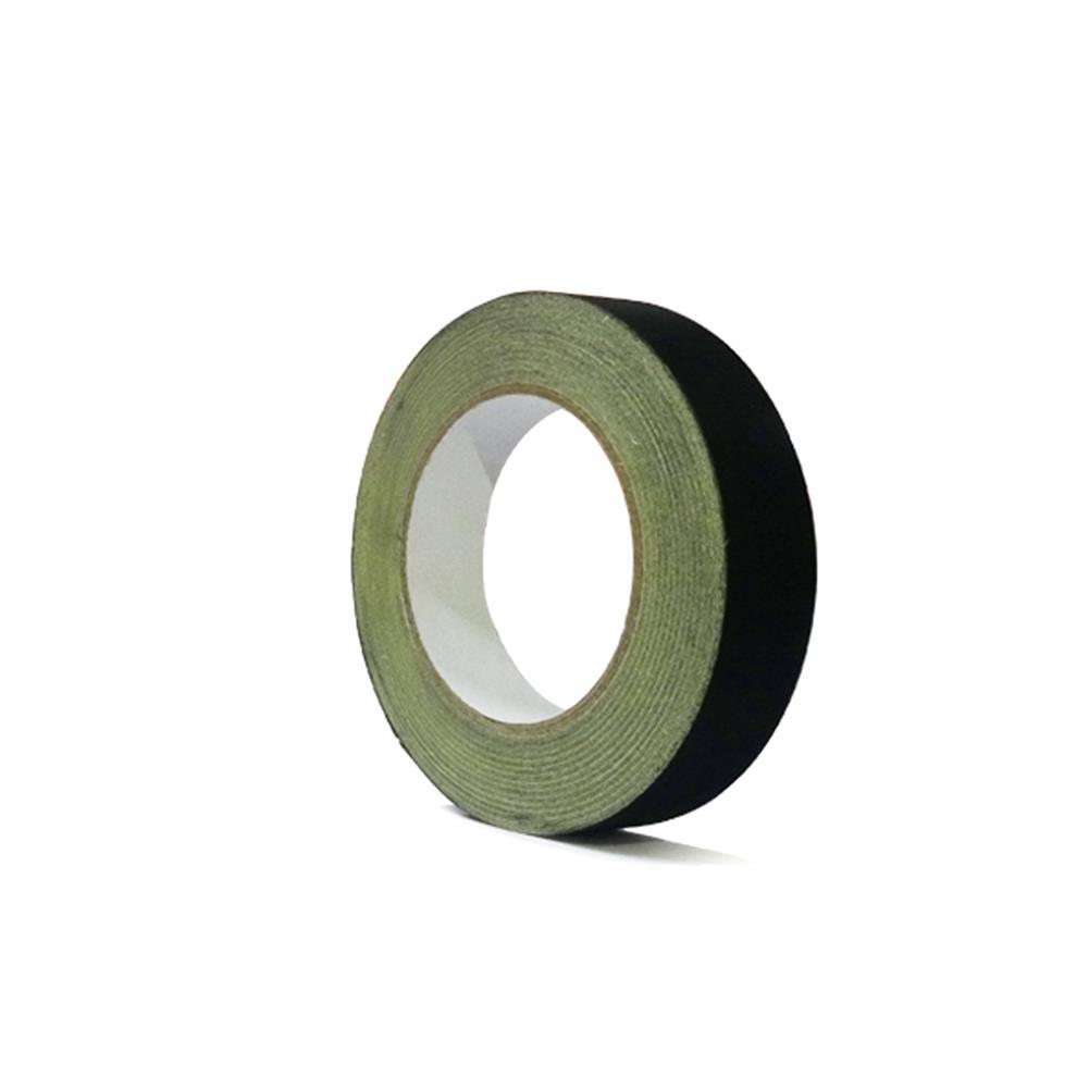 multi-rotor-parts Insulating Tape 30m Black For Brushless Motor ESC RC Drone FPV Racing Multi Rotor RC1325041