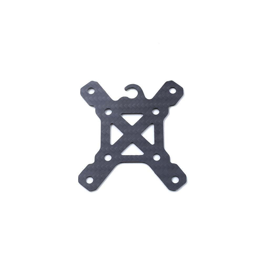 multi-rotor-parts GEPRC GEP KHX Frame Kit Spare Part Lower Board RC1336245