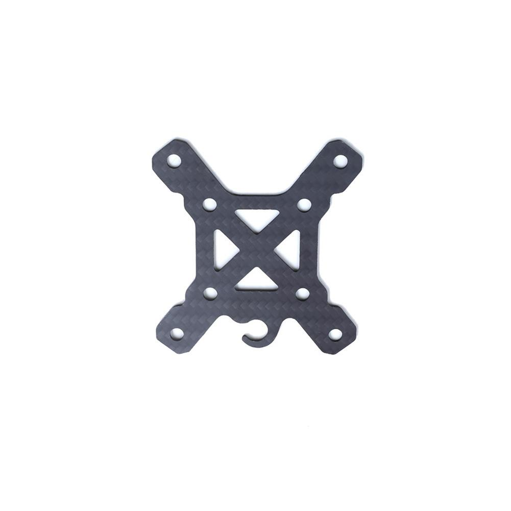multi-rotor-parts GEPRC GEP KHX Frame Kit Spare Part Lower Board RC1336245 1