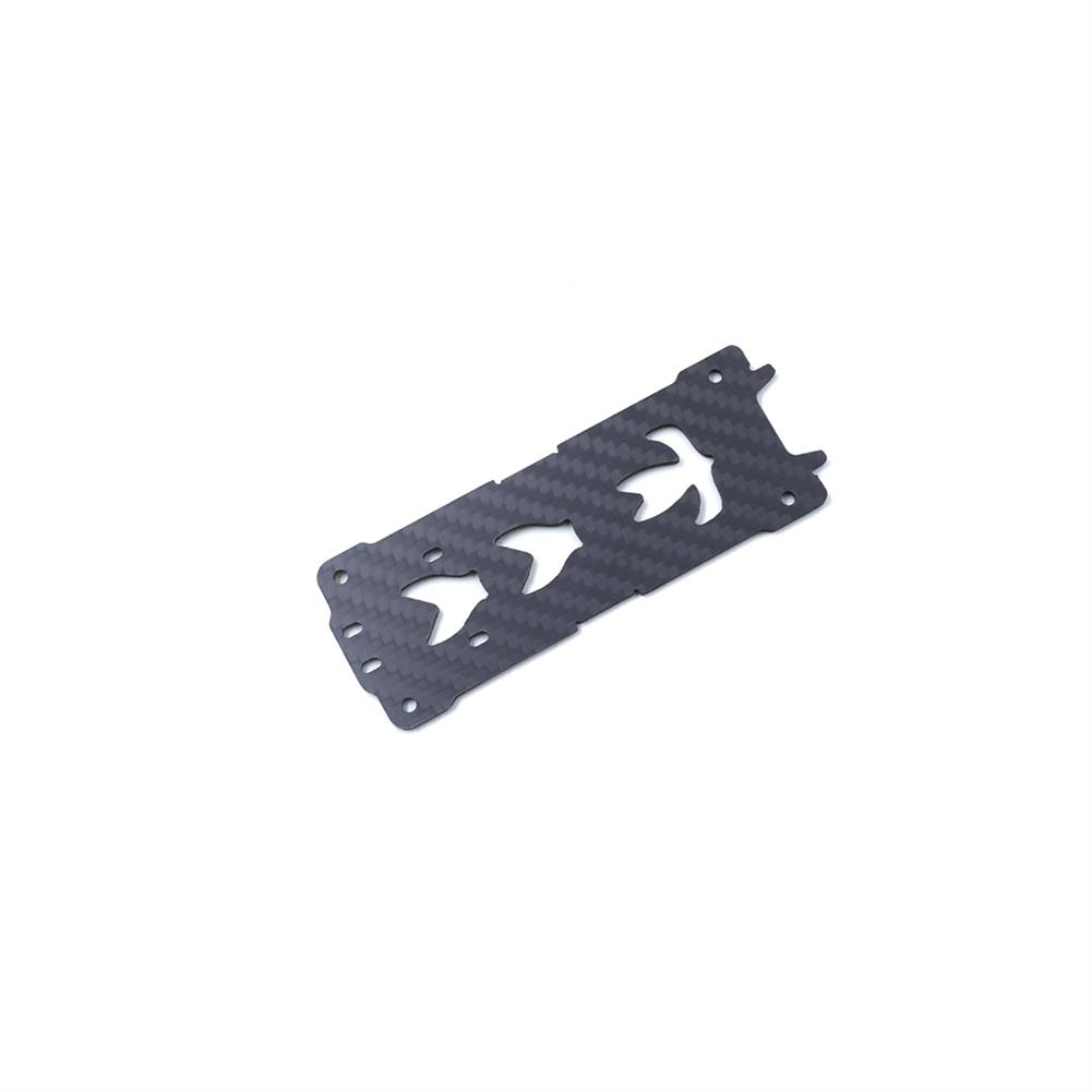 multi-rotor-parts GEPRC GEP KHX Frame Kit Spare Part Bottom Plate RC1336247