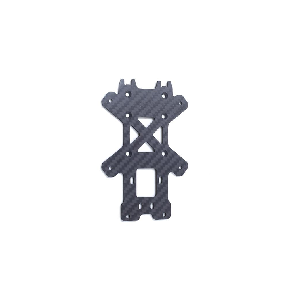 multi-rotor-parts GEPRC GEP KHX Frame Kit Spare Part Top Board Plate RC1336248 1