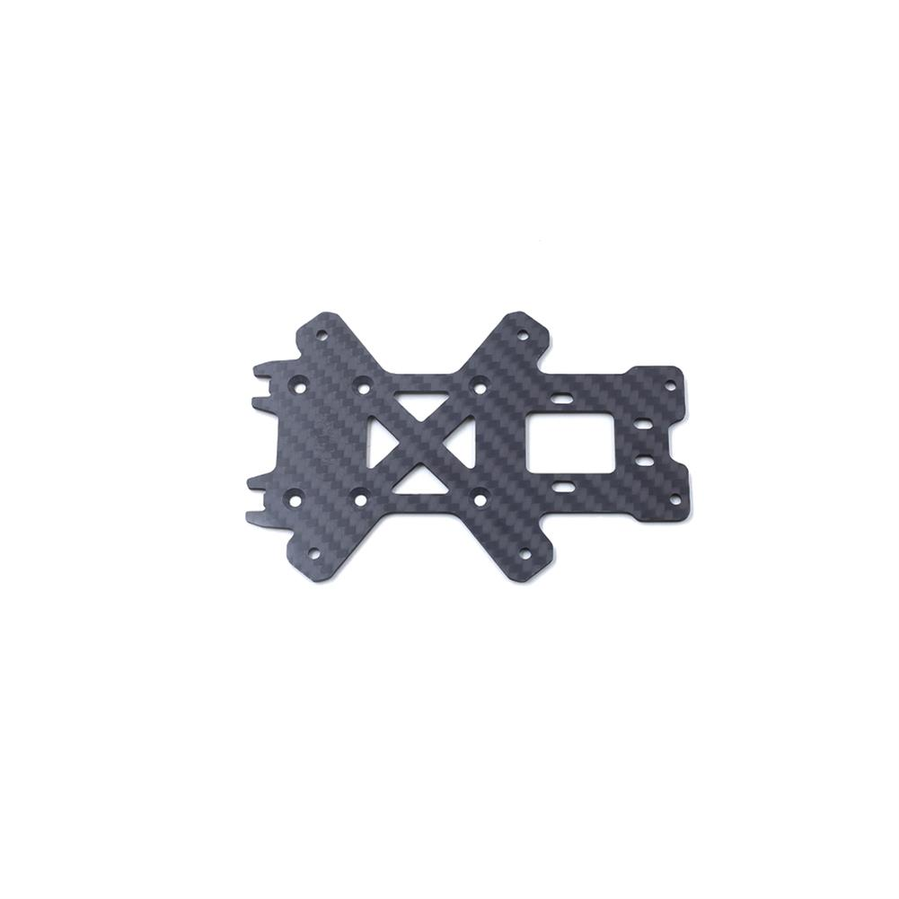 multi-rotor-parts GEPRC GEP KHX Frame Kit Spare Part Top Board Plate RC1336248 2