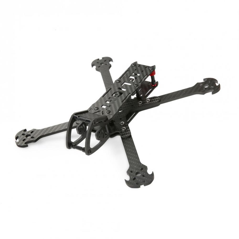 multi-rotor-parts iFlight Lawson FPV Battle Axe Freestyle 250mm Frame Kit Arm 4mm for RC Drone RC1336807