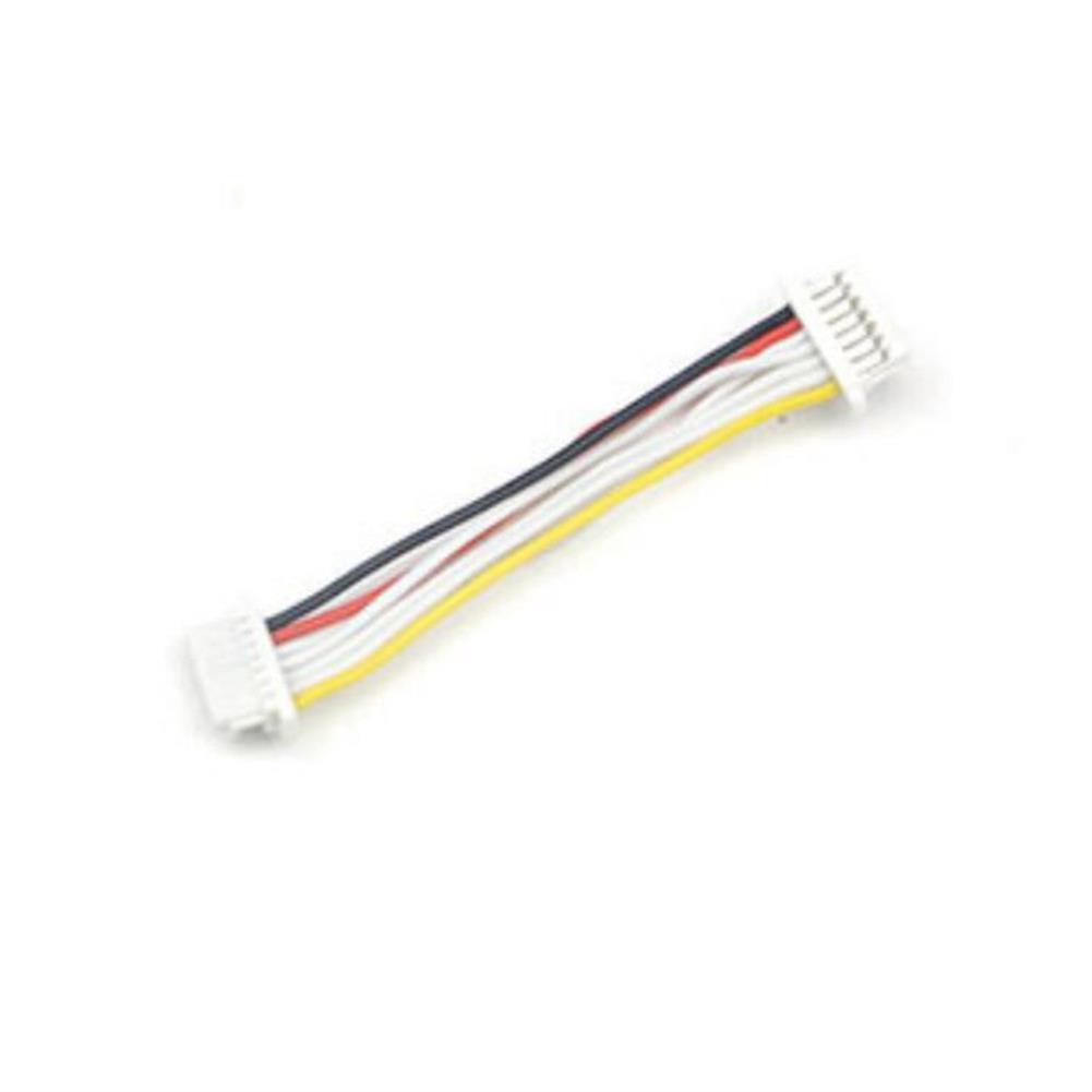 multi-rotor-parts LDARC Kingkong KK Super Flytower Part 7P Cable Conenction Wire for Flight Controller ESC RC1337635 1
