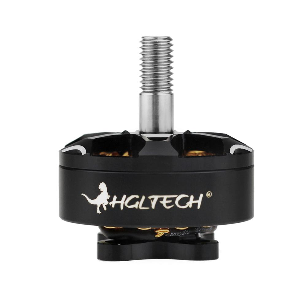 multi-rotor-parts HGLRC Forward FD2207 1775KV 5-6S Brushless Motor for RC FPV Racing Drone RC1338863 1