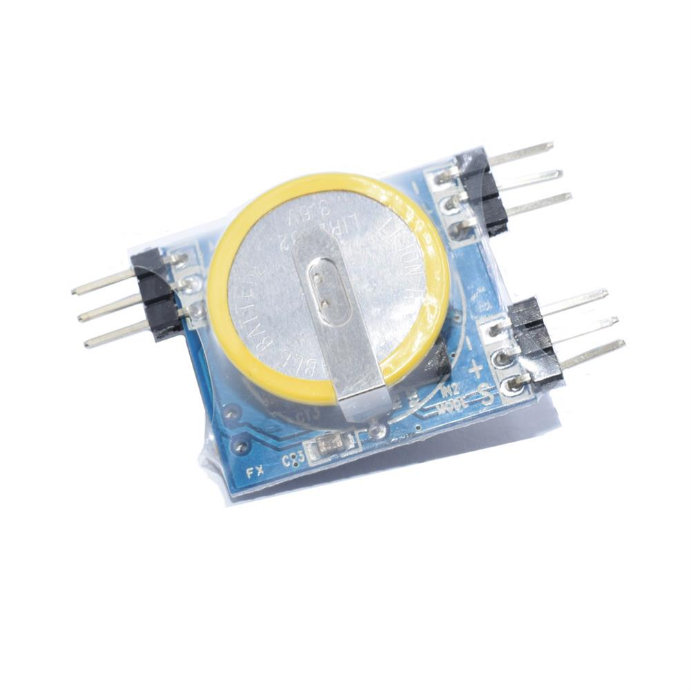 multi-rotor-parts 110DB Buzzer Tracker with LED Light Built-in Button Battery for RC Drone FPV Racing RC1339484 2