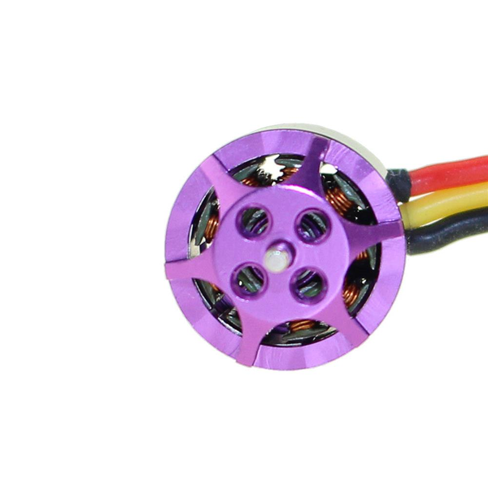 multi-rotor-parts Sologood BR1106 7500KV 3-4S Brushless Motor for FPV Racing RC Drone RC1346920 3