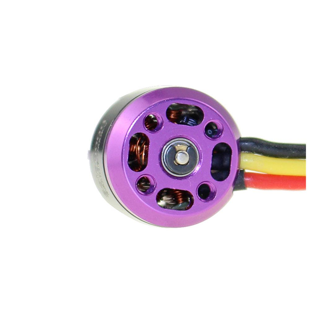 multi-rotor-parts Sologood BR1106 7500KV 3-4S Brushless Motor for FPV Racing RC Drone RC1346920 4
