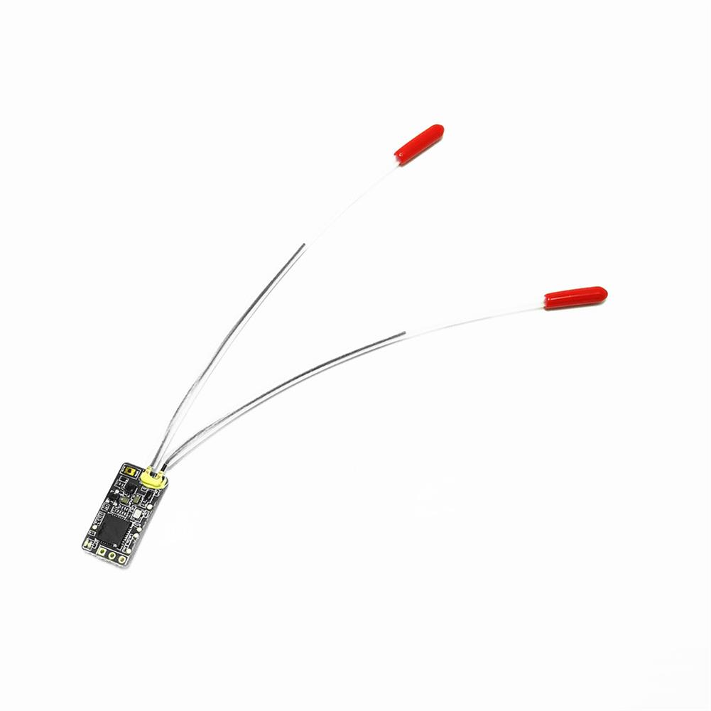 multi-rotor-parts 5 PCS 150mm IPEX Receiver Antenna Protective Tube for Frsky X4RSB XM Receiver RC1348188