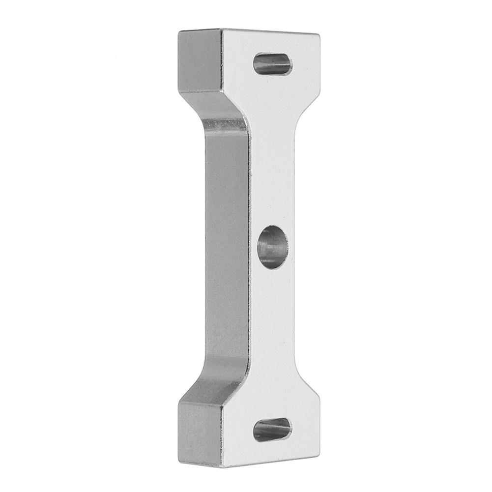 rc-car-parts-WPL Metal Beam For WPL B1 B16 B24 1/16 RC Car Parts-RC1348425 2