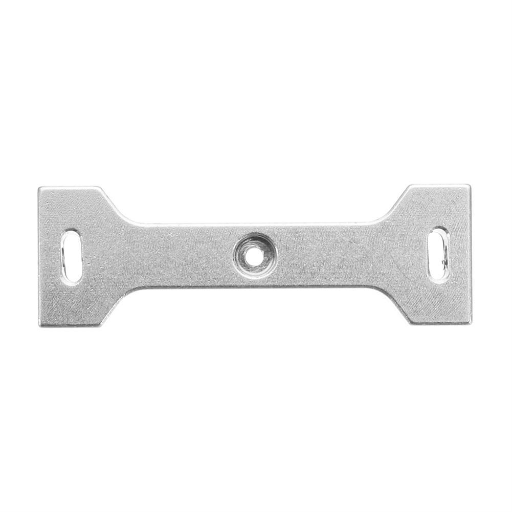 rc-car-parts-WPL Metal Beam For WPL B1 B16 B24 1/16 RC Car Parts-RC1348425 5