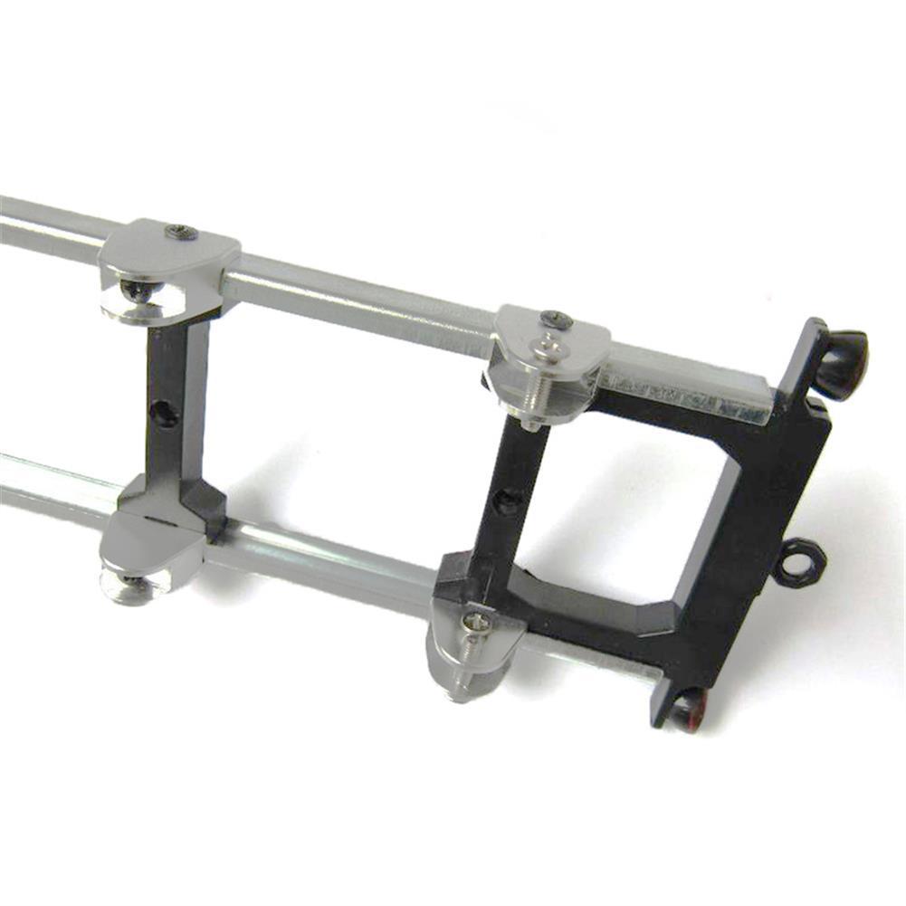 rc-car-parts-WPL Metal Beam For WPL B1 B16 B24 1/16 RC Car Parts-RC1348425 9