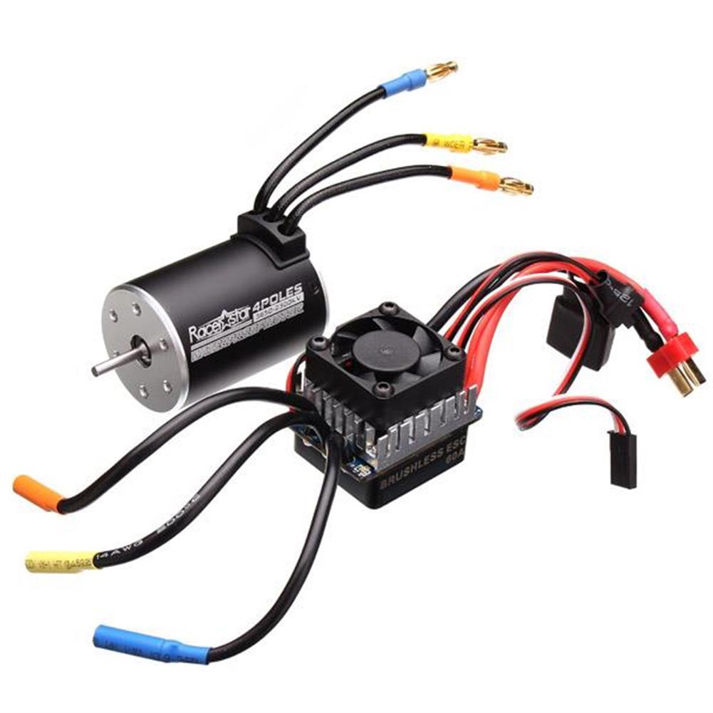 multi-rotor-parts Realacc X210 V+ 214mm 6K Carbon Fiber FPV Racing Frame 4mm Frame Arm w/ LED Board 5V & 12V PDB RC1090593