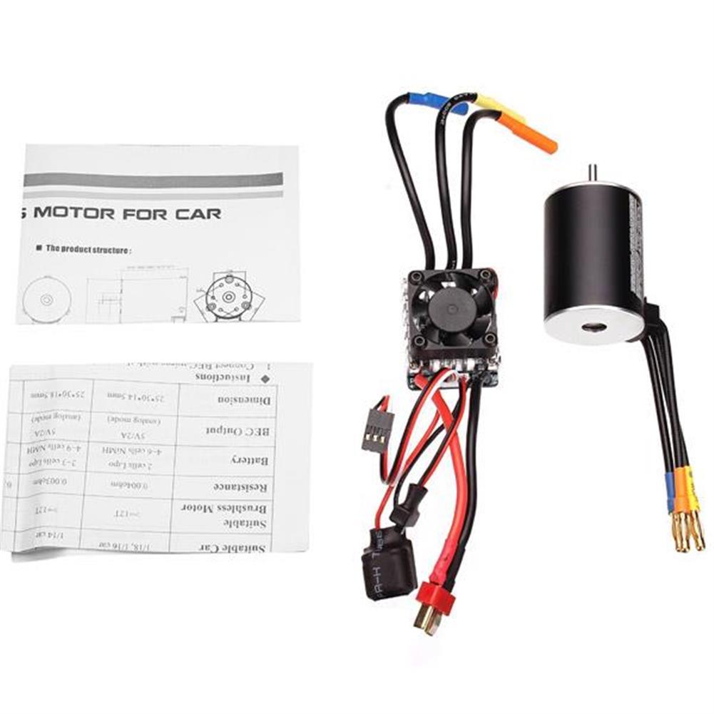 multi-rotor-parts Realacc X210 V+ 214mm 6K Carbon Fiber FPV Racing Frame 4mm Frame Arm w/ LED Board 5V & 12V PDB RC1090593 1