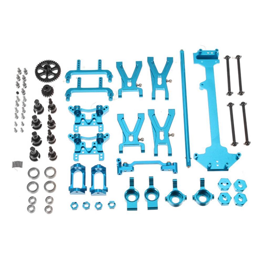 multi-rotor-parts Racerstar RS30A Lites 30A Blheli_S 16.5 BB2 2-4S Brushless ESC Support Dshot600 for FPV Racer RC1105109