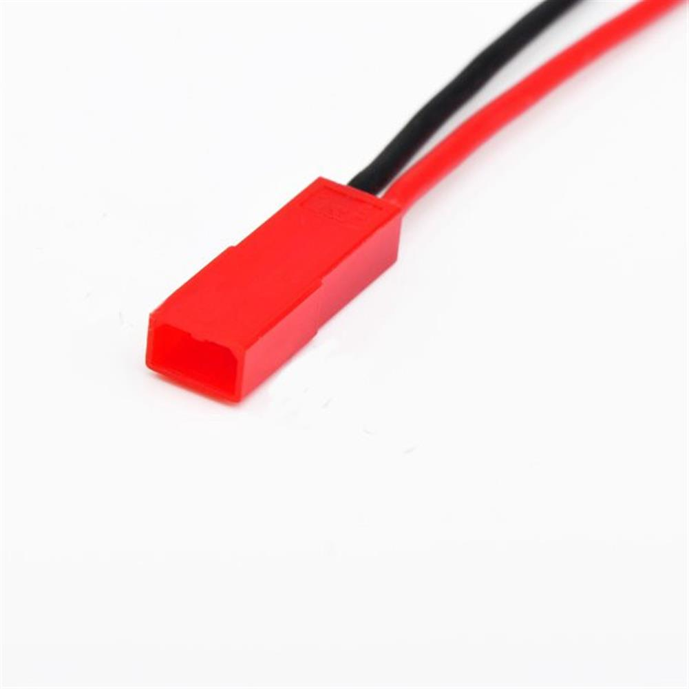 batteries XF Power 14.8V 850mAh 4S 70C Lipo Battery XT30 Plug RC1121581 3