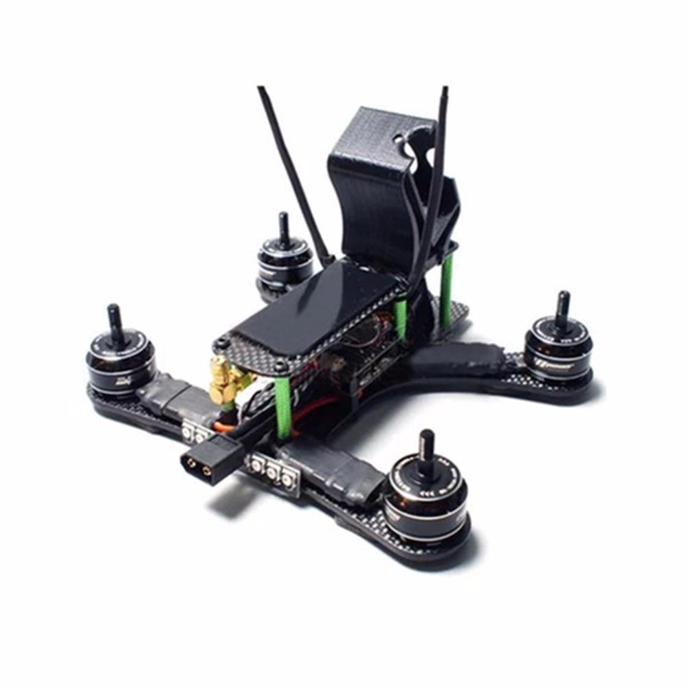 multi-rotor-parts DYS DS30A 30amp BLHeli_S 3-5S ESC BB2 Supports Dshot600 Dshot300 Dshot150 Oneshot42 for RC Drone FPV Racing RC1128832 2