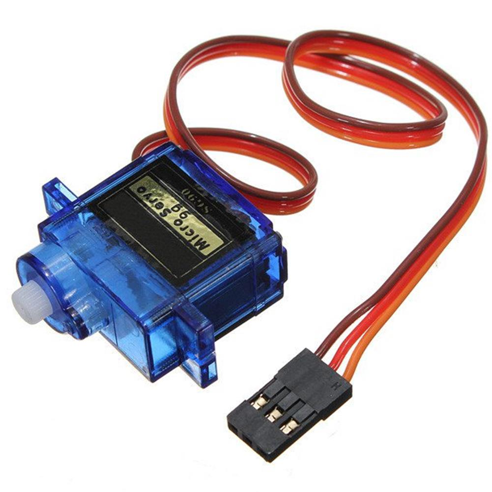 multi-rotor-parts DYS DS20A 20amp BLHeli_S 2-4S ESC BB2 Supports Dshot600 Dshot300 Dshot150 Oneshot42 for RC Drone FPV Racing RC1128833 2