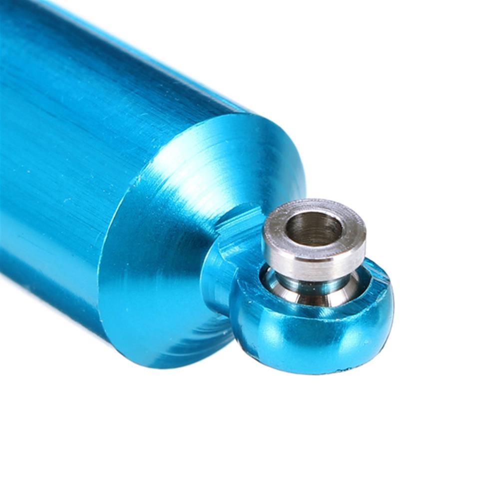 multi-rotor-parts HGLRC Super Mini 1.38g WS2812 Colorful LED w/ 5V Active Alarm Buzzer Support Cleanflight Betaflight RC1131891 3
