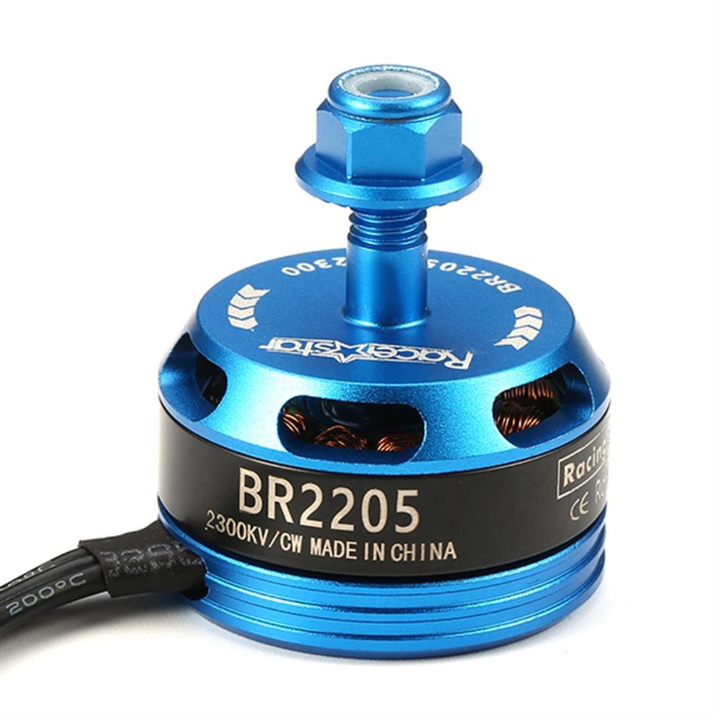multi-rotor-parts DYS Aria BLHeli_32bit 35A Brushless ESC 3-6S Dshot1200 Ready Current Meter Sensor for RC Drone FPV Racing RC1148598