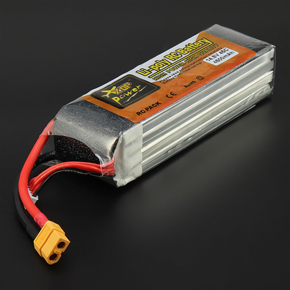 multi-rotor-parts Racerstar Tattoo 35A BLheli_32 STM32F051 2-5S RaceSpec Brushless ESC Dshot1200 Ready for RC Drone RC1153990 5
