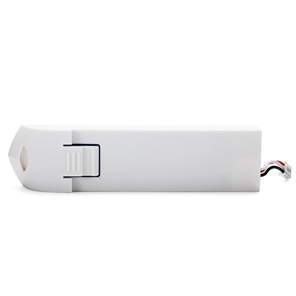 batteries Giant Power DINOGY MEGA GRAPHENE 2.0 1550mAh 14.8V 75C Lipo Battery RC1168759 3