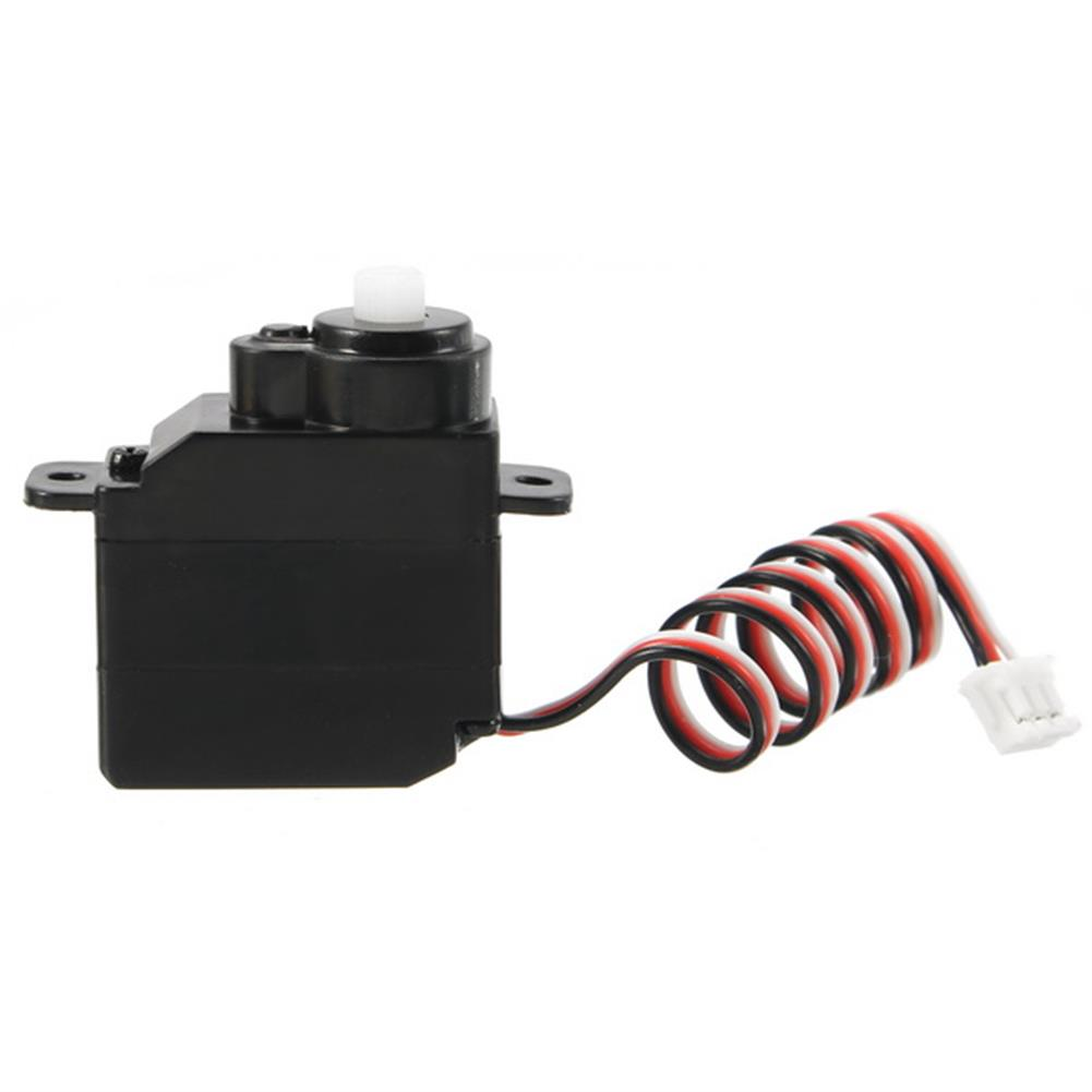 multi-rotor-parts Racerstar 2306 BR2306S Green Edition 2400KV 2-4S Brushless Motor For 210 220 250 300 RC Drone FPV Racing RC1197129 2