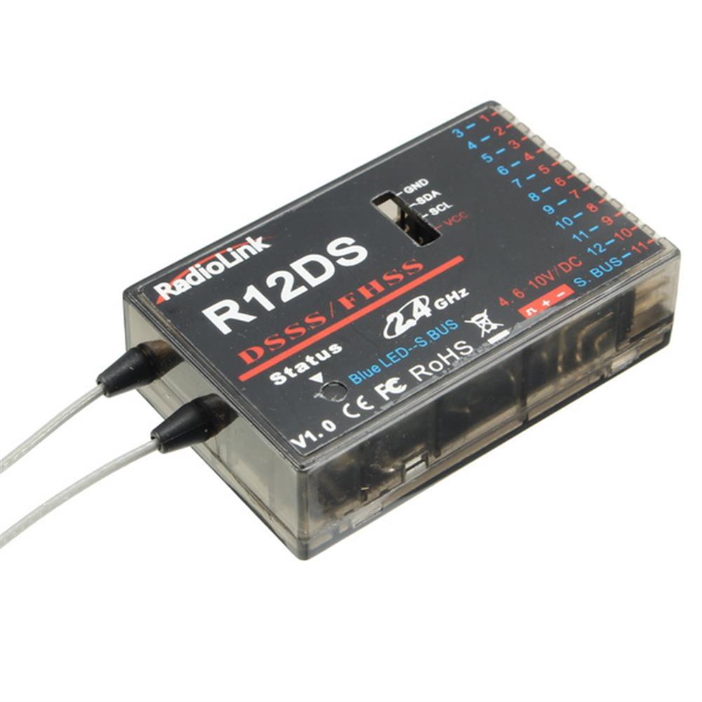 battery-accessories Lipo Battery Fire Retardant Explosion Proof Bags for DJI Spark Mavic Pro Phantom 3/4 RC1201889