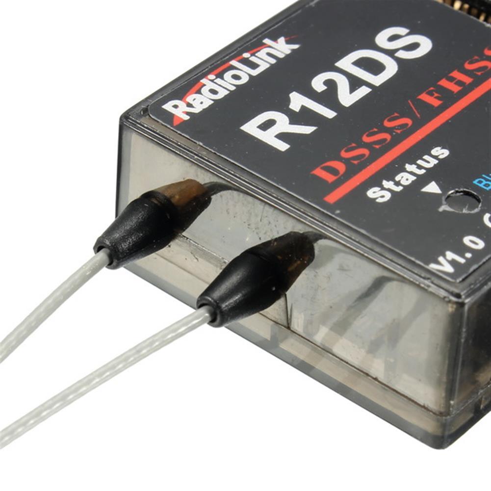 battery-accessories Lipo Battery Fire Retardant Explosion Proof Bags for DJI Spark Mavic Pro Phantom 3/4 RC1201889 3