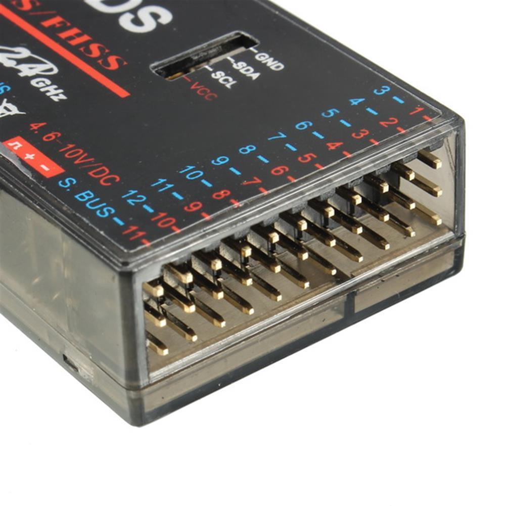 battery-accessories Lipo Battery Fire Retardant Explosion Proof Bags for DJI Spark Mavic Pro Phantom 3/4 RC1201889 4