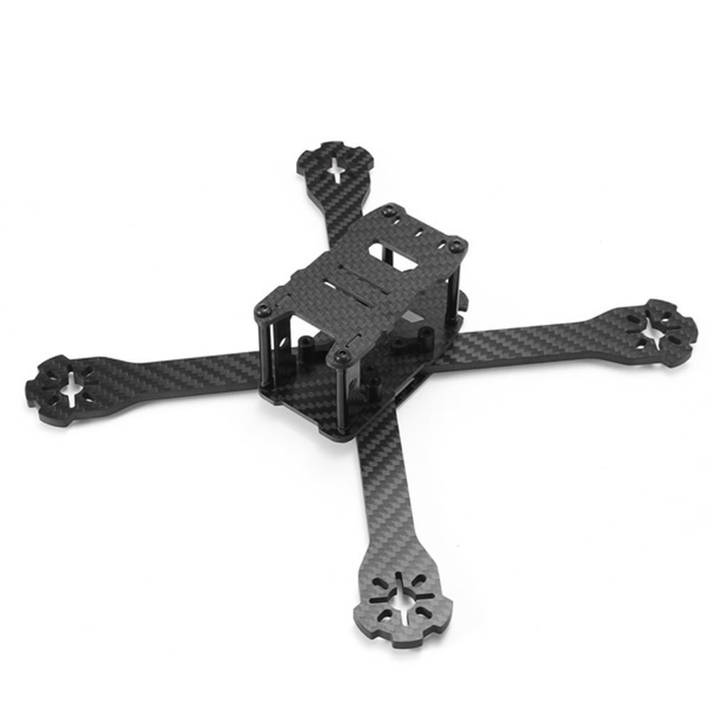 multi-rotor-parts 4 PCS Racerstar Tattoo 30A BLheli_32 2-4S Brushless ESC Dshot1200 for RC FPV Racing Drone RC1219847