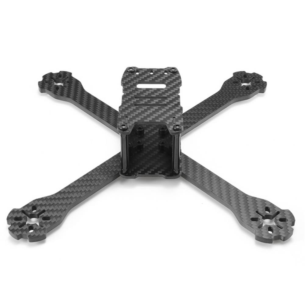 multi-rotor-parts 4 PCS Racerstar Tattoo 30A BLheli_32 2-4S Brushless ESC Dshot1200 for RC FPV Racing Drone RC1219847 2