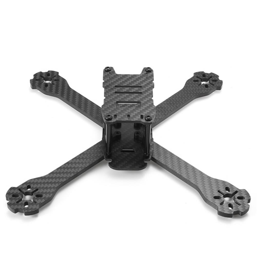 multi-rotor-parts 4 PCS Racerstar Tattoo 30A BLheli_32 2-4S Brushless ESC Dshot1200 for RC FPV Racing Drone RC1219847 3