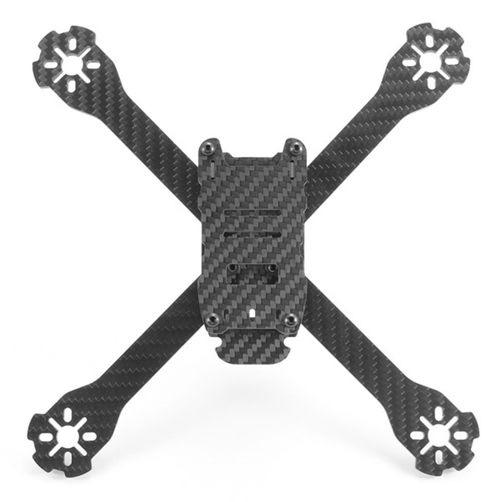multi-rotor-parts 4 PCS Racerstar Tattoo 30A BLheli_32 2-4S Brushless ESC Dshot1200 for RC FPV Racing Drone RC1219847 4