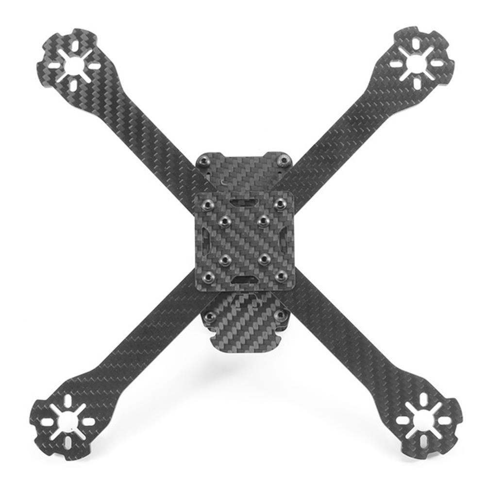 multi-rotor-parts 4 PCS Racerstar Tattoo 30A BLheli_32 2-4S Brushless ESC Dshot1200 for RC FPV Racing Drone RC1219847 5