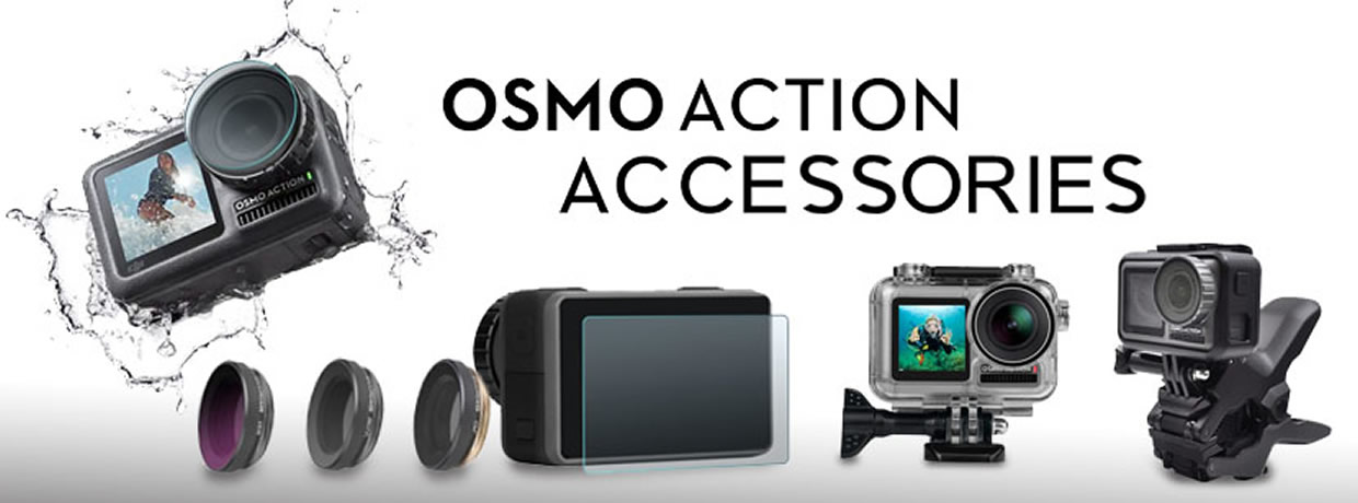 osmo-action-accessories