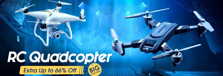 rc-drones