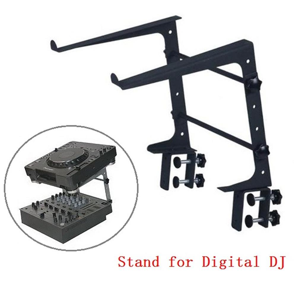 general-accessories LK-LMS0 Digital DJ Laptop Stand DIY Stand Professional Equipment HOB1022215